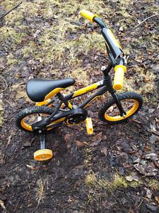 """Kid's Bike 12"""" Huffy"""