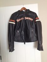 Brand new ladies jacket with tags!!!
