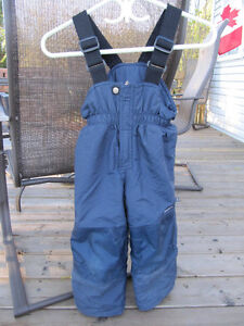 Toddler girl clothes size 4 Cornwall Ontario image 5