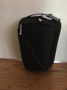 Valise Spyder RT Limited