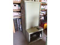 Powrmatic Industrial Gas Heater