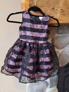 The Children's Place dress - size 4T