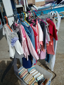 Babywears girls n boys sizes 000/3 Lemon Tree Passage Port Stephens Area Preview