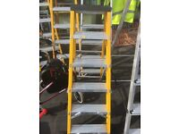 Ladders sale from £20