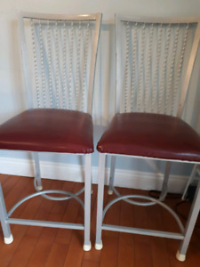 """24"""" dining room chairs"""