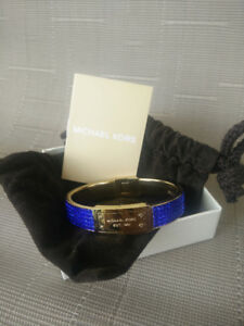 Michael Kors Bracelet, brand new never worn