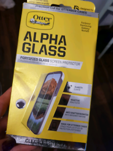 Screen Protector - Samsung Note5