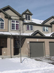 Great Location - Impeccable Condition - 39-30 Vaughan.