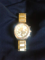 Caravelle New York mens dress watch