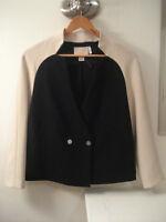 GORGEOUS H&M Womens Jacket / H&M Veste des Femmes