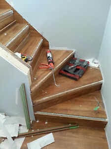 @@@RENOVATIONS HOUSES  BY LOCAL CONTRACTOR AFFORDABLE PRICES@@@ Edmonton Edmonton Area image 6
