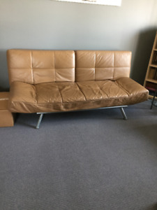 Ottoman Lit Double Buy Sell Items From Clothing To Furniture And - Lit double kijiji montreal