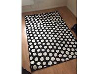 IKEA rug £5