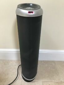 Bionaire PERMAtech Tower Air Purifer