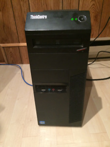 Ordinateur PC i5