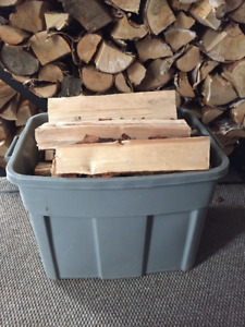 BIRCH Firewood  CALL NOW 780-467-7777
