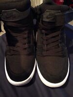 Brand new Nike SB shoes size 9