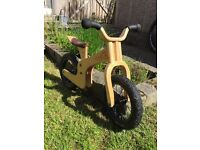 "Early Rider Lite (12"") Balance Bike"
