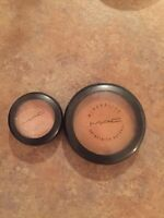 Makeup for sale!! MAC/MARCELLE
