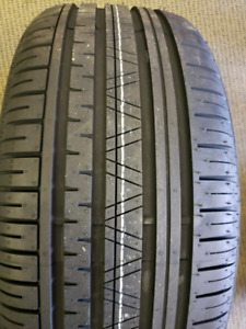 Summer tires 215/45r17 , 205/50r17 , 215/50r17 , 225/45r17 new