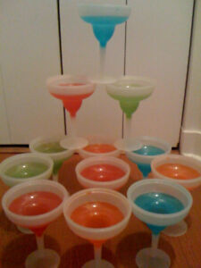 GOBLETS-DISHES AND BOWLS- JUST REDUCED!!!!!!!!HURRY!!!HURRY!!!!