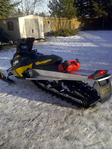 "2012 Ski-Doo Summit 800 ETEC ,163"",Elec.Start,Reasonable Offers"