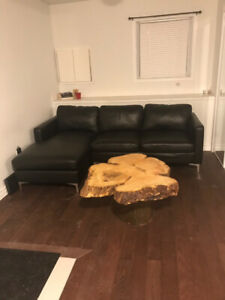 $1850 Furnished Little Italy Private Bachelor utilities included