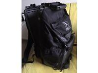 Peli rucksack