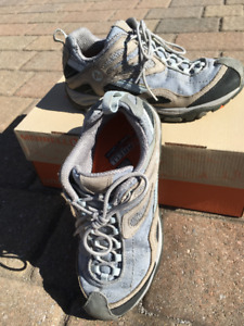 Merrell Walking Shoes - Almost NEW pd $119 - Women's Size 7