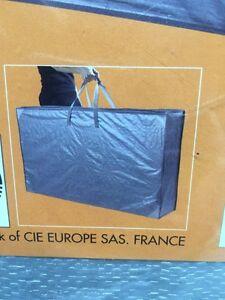 Sac magique/ magic bag / sac compacteur West Island Greater Montréal image 3