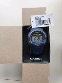Casio, 3283, mens watch ,brand new