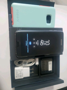Samsung Galaxy S7 Edge Trade | New and Used Cell Phones