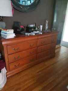Bedroom furniture  Belleville Belleville Area image 1