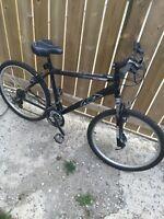 K2 Bike For Sale