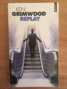 Replay de Ken Grimwood