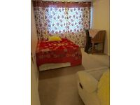 Beautiful specious double room
