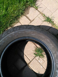 Spare tires for sale