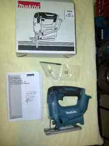 12 volt Cordless Kitchener / Waterloo Kitchener Area image 2