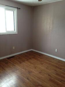 Perfect starter home in Manor Regina Regina Area image 10