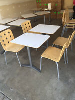 LOTS OF RESTAURANT EQUIPMENT FOR SALE!!!!!!!!..CHEAP CHEAP
