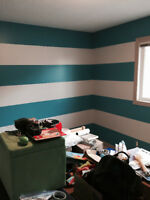 BEST PAINTER IN CALGARY LOOKING FOR JOBS BIG & SMALL!!