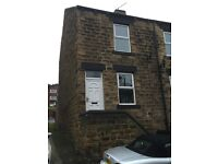 2 bed house for rent in Barnsley