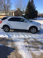 2010 Chev Equinox for Sale