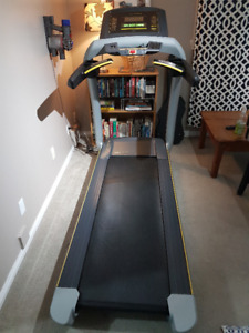 Livestrong LSPro2 treadmill for sale