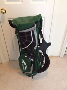 Sun Mountain Golf Stand Bag