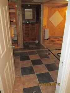 logie d'une chambre($100.de rabais premier mois)  30ans et + Gatineau Ottawa / Gatineau Area image 5