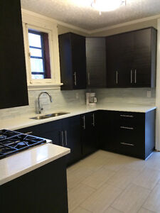 Fully furnished room for rent SandyHill Downtown Ottawa $600