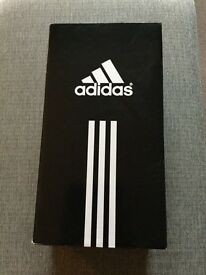 Adidas Golf Shoes NEW