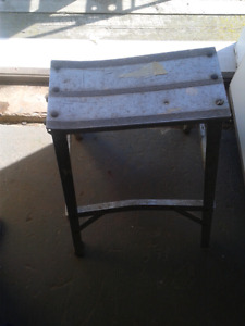 2 step ladders for sale