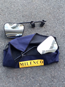 Towing Mirrors for Sale